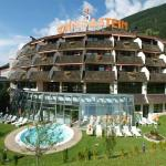 Photo of Hotel Sonngastein