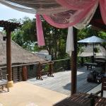 Foto de Paradee Resort & Spa Hotel