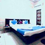 Zo Rooms Sindhi Camp