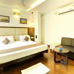 Zo Rooms Vaishali