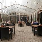 beergrdn terrace