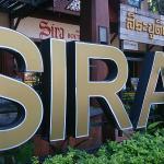 Foto de Sira Boutique Hotel