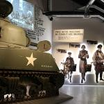 Provided by: Bastogne War Museum