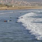 Photo of Taghazout Surf Hostel