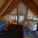 Φωτογραφία: Lorne Bush House Cottage & Eco Retreats