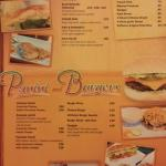 UrChoice Bistro Cafe