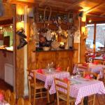 Photo of La Petite Auberge