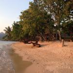 The Chill Resort & Spa, Koh Chang Photo