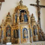 objet religieux