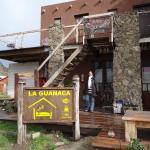 Photo of La Guanaca