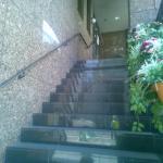 Photo of Hotel Viamare Kobe