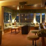 Lounge & Bar to relax and unwind with your favourite drink after a hectic day enjoying yourselve