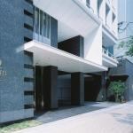 APA Hotel Tennoji Ekimae