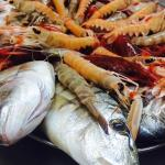 Photo of Delicatezze Di Mare