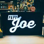 Papy Joe