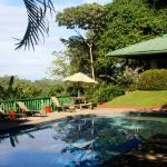 Hotel Villas Gaia Foto