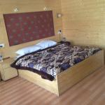 Hotel JH Bazaz (Happy Cottage) Foto