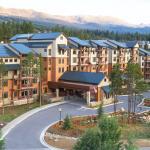 Valdoro Mountain Lodge by HGV