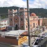 Foto de Brisas del Guajataca