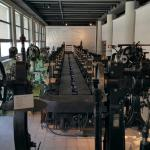 The Museum of Shoemaking