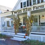 Twin Elm Farm LLC