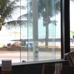 Foto de Orla Bar E Restaurante