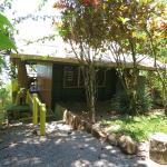 Foto de Tiskita Jungle Lodge