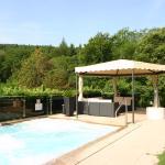 Photo of Hotel & Spa Cacciatori