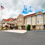 Foto de Holiday Inn Express & Suites Port Clinton