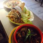 ristorante 0442 streetfood
