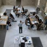 Sala workshop