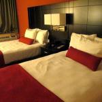 Best Western Plus Poconos Hotel Foto