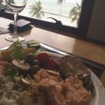 Food - Grand Mercure Recife Boa Viagem Photo