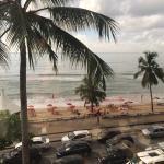 Grand Mercure Recife Boa Viagem Photo