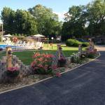 Lake Geneva Motel