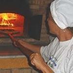 o verdadeiro paladar da pizza