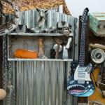 Foto de Blackstone Hotsprings Lodging & Baths