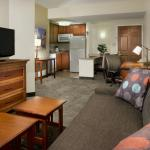 Staybridge Suites Downtown New Orleans French Quarter
