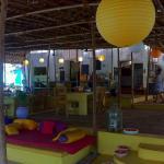Billede af Purple Valley Yoga Retreat