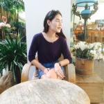 Photo de Smile Hua - Hin Resort