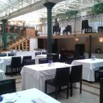 Photo of Hotel Pod Roza