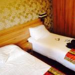 Hotel Duet Foto