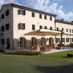 Photo of Villa Toderini