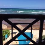 Foto de Playa Caribe