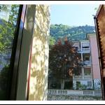 Hotel Quarcino Foto