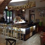 Beer-Bante Birreria Steakhouse