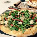 Photo de Pizza Premium Montpellier