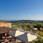 Borgo Magliano Resort Foto