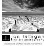 Joe Lategan Fine Art Gallery