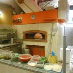 Fotografija – La Pizza di Vincenzo Mansi